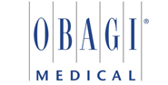 Obagi Medical Products, Inc.